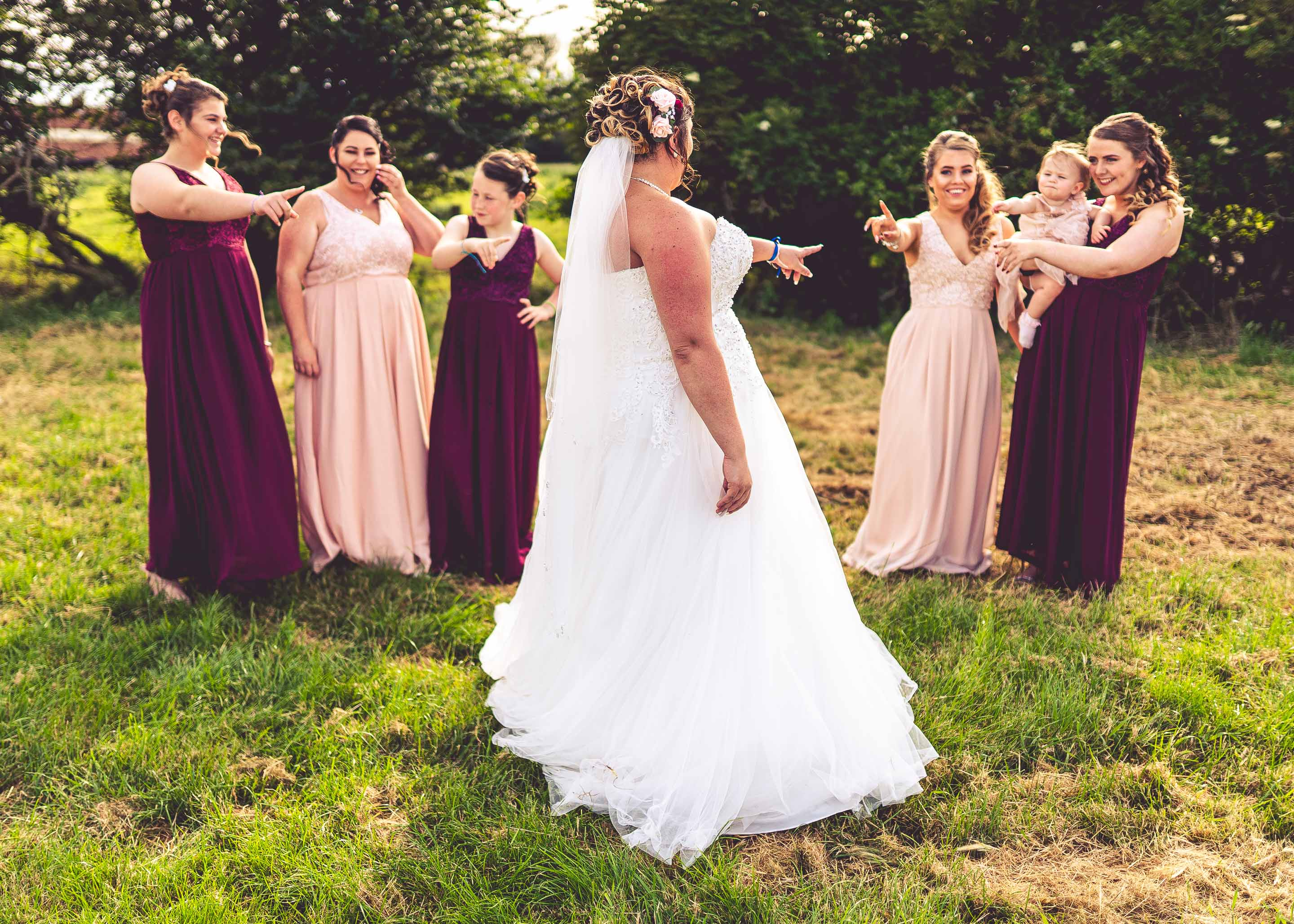 L&L-Olliemweddings.com-240