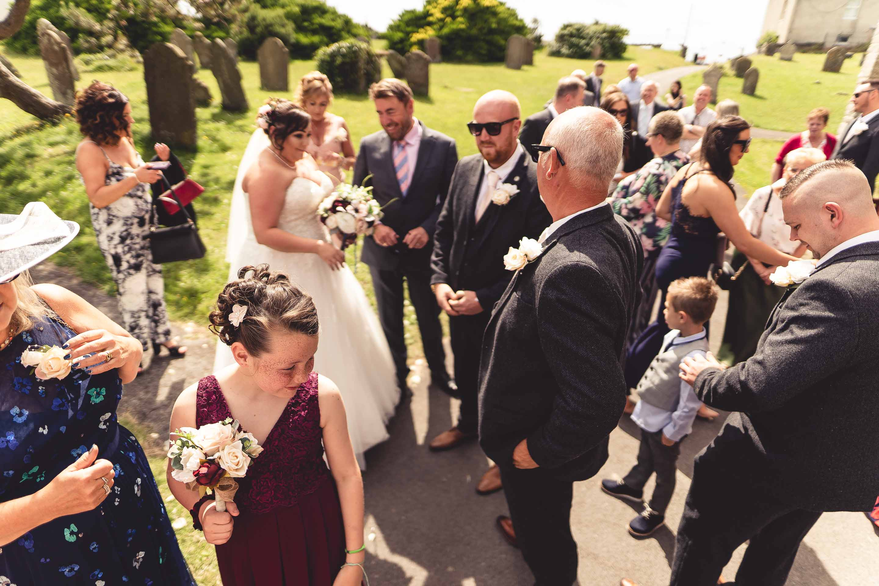 L&L-Olliemweddings.com-41