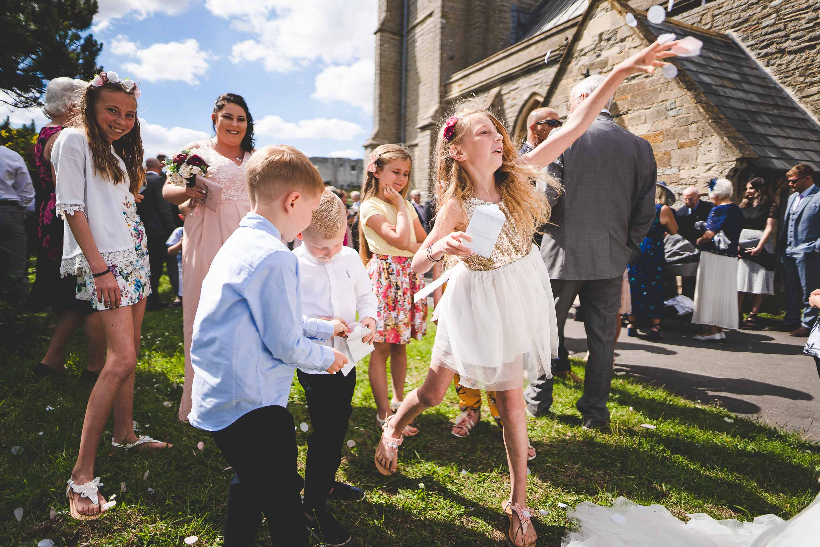 L&L-Olliemweddings.com-43