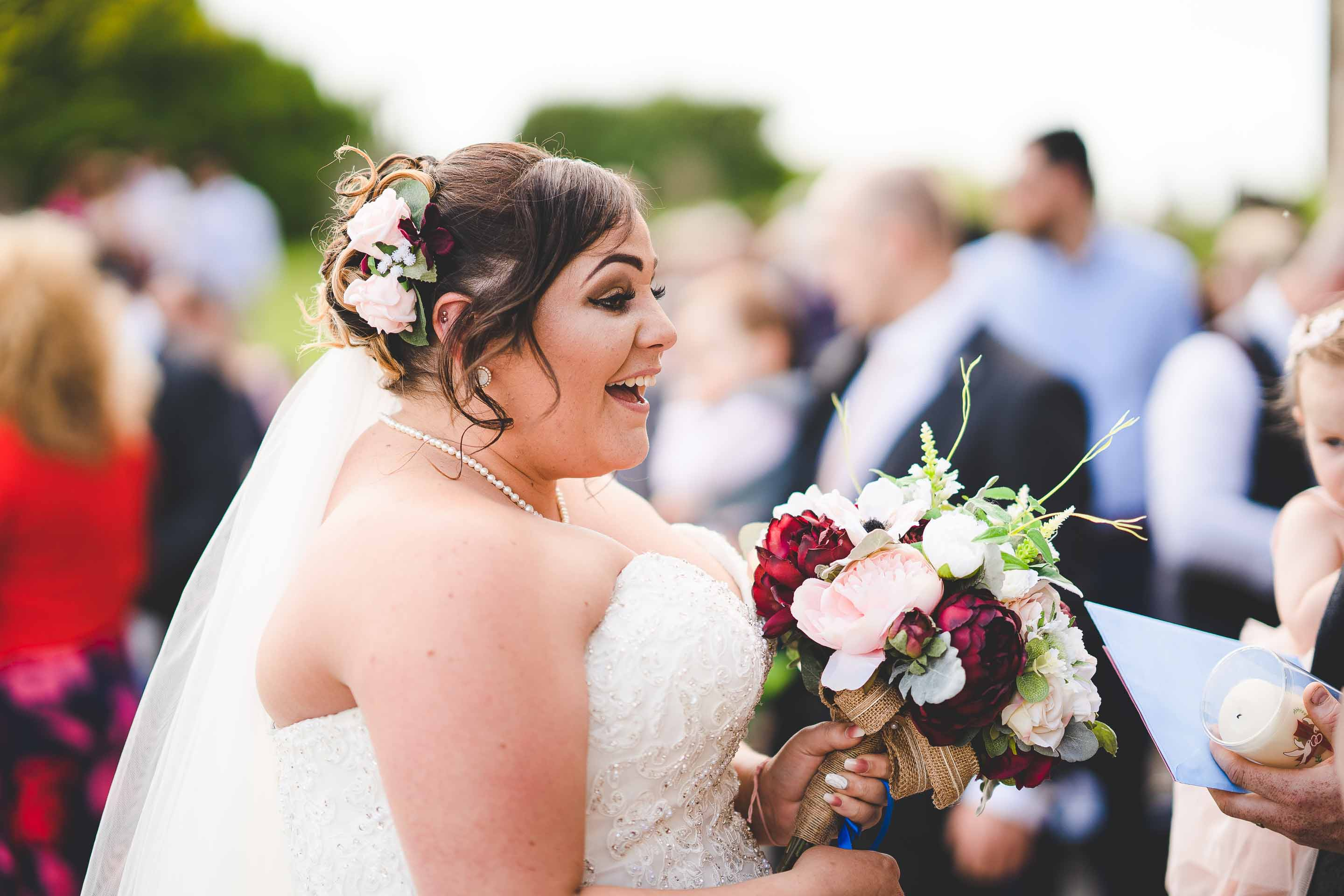 L&L-Olliemweddings.com-45