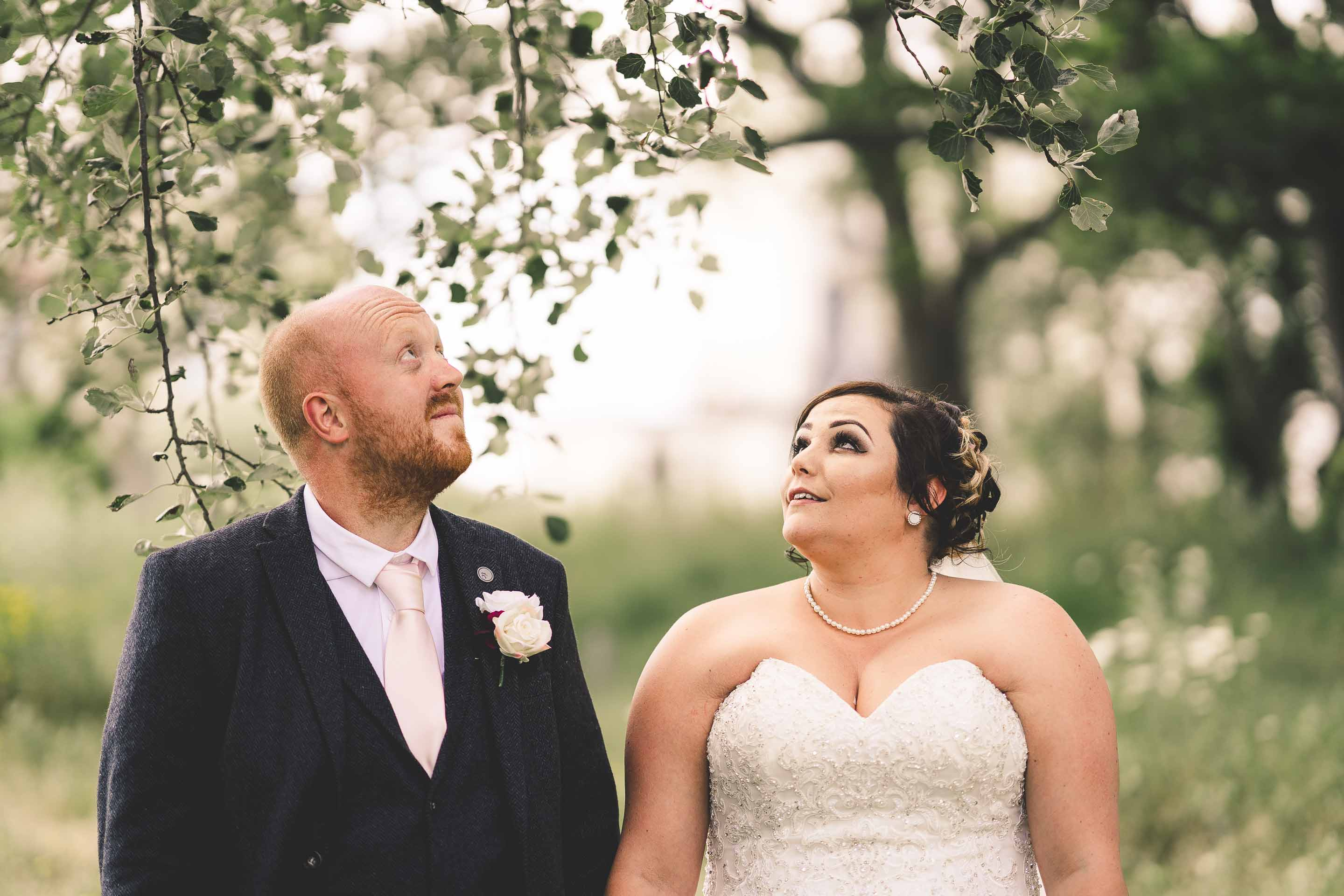 L&L-Olliemweddings.com-47