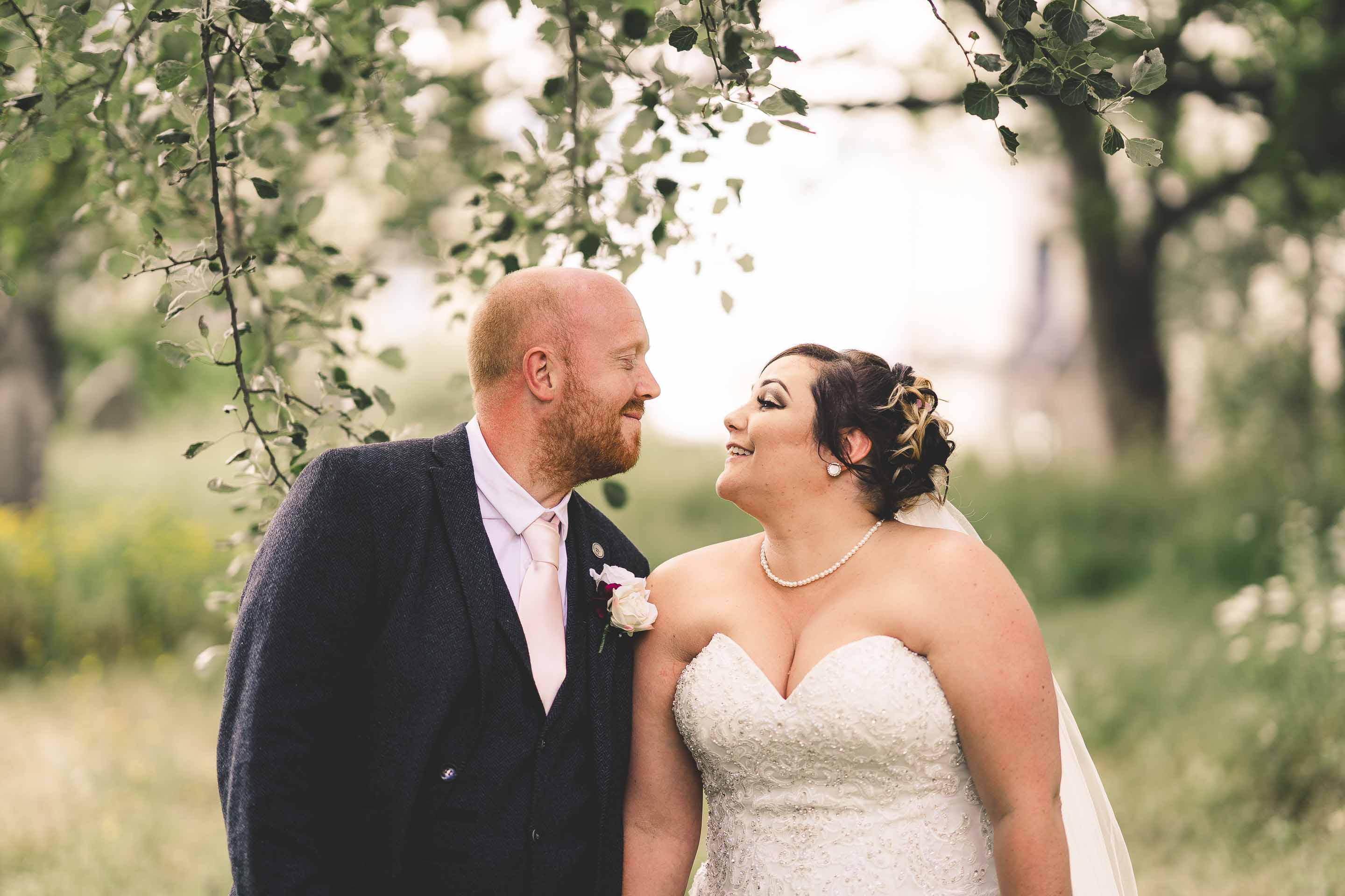L&L-Olliemweddings.com-49