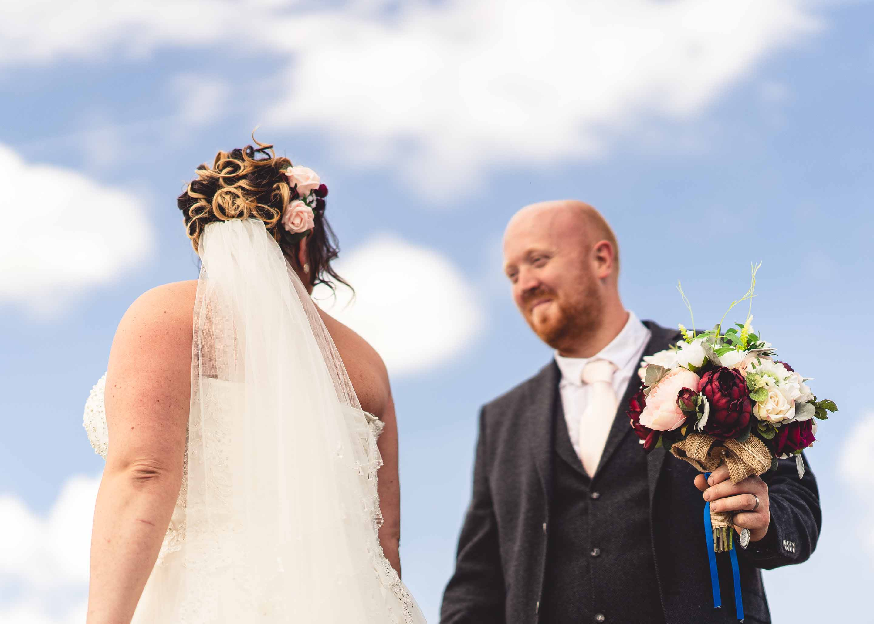 L&L-Olliemweddings.com-57