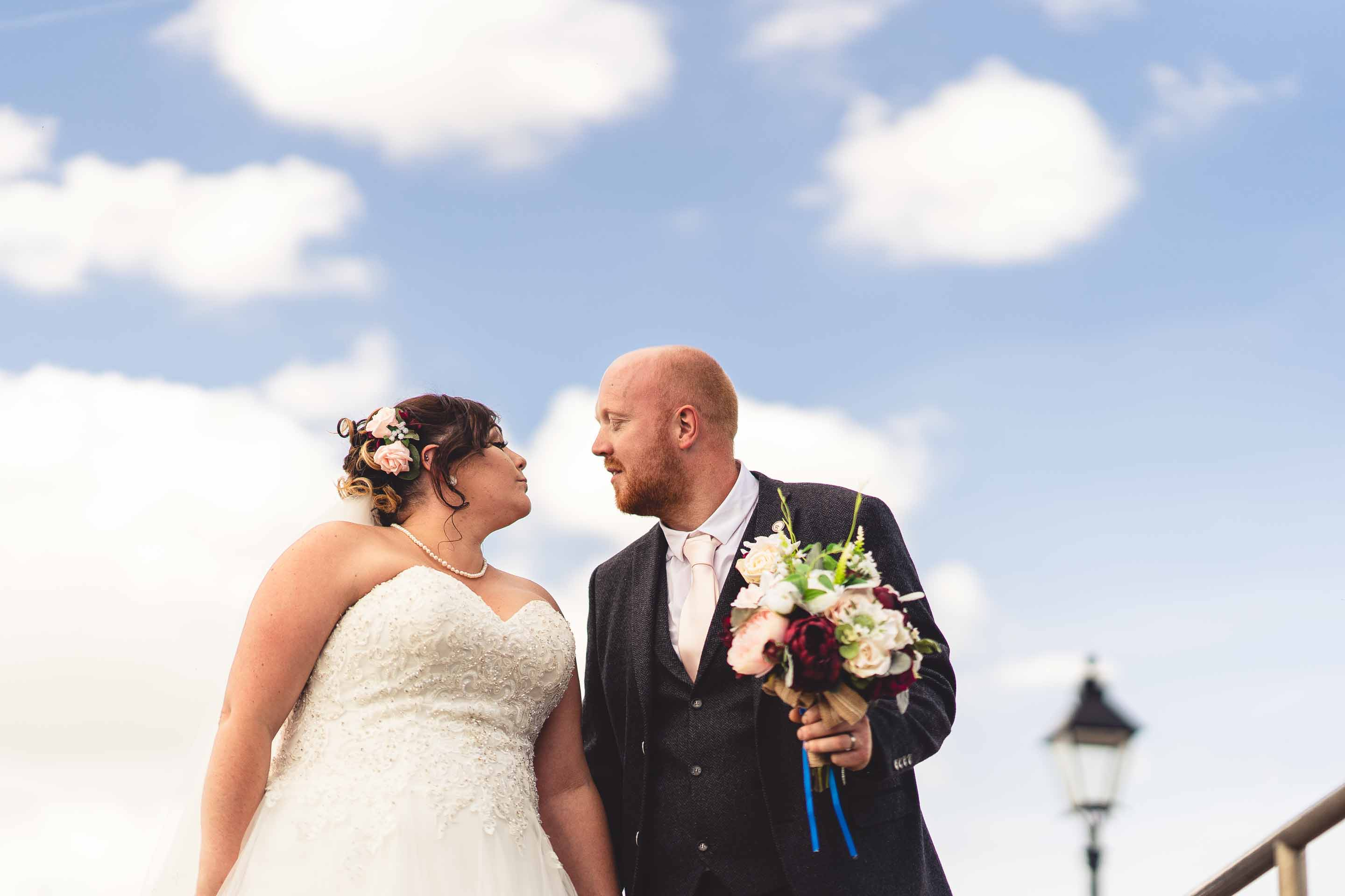 L&L-Olliemweddings.com-59