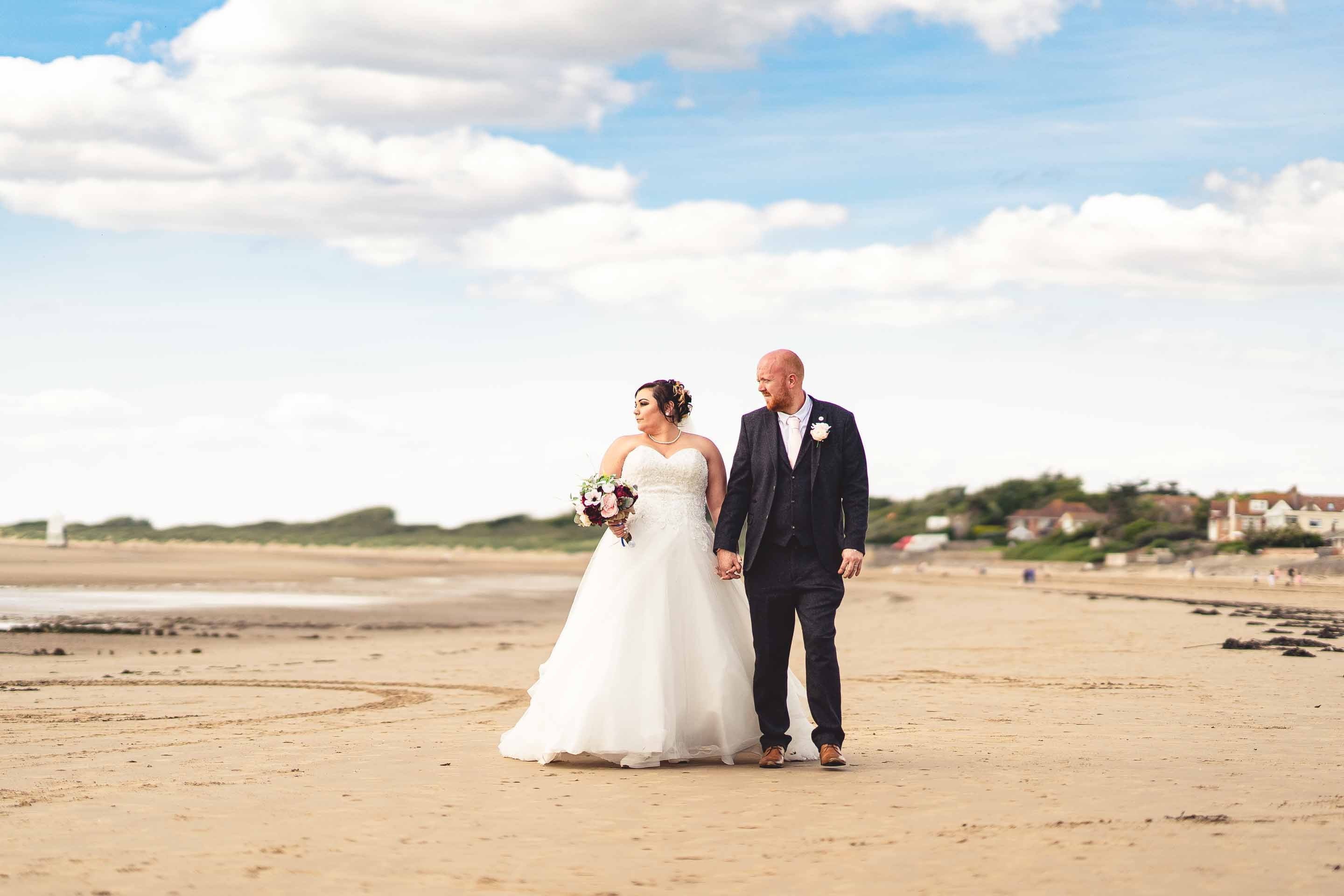 L&L-Olliemweddings.com-73